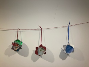 This image has an empty alt attribute; its file name is christmas-card-baubles-2.jpeg